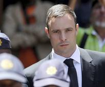 Prosecutors file papers arguing that Oscar Pistorius's appeal is not valid