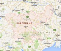 Jharkhand: Tragic Errors, Sustained Consolidation