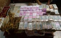 Andhra Pradesh: ACB raids unearth properties worth over Rs 60 crore from government employee