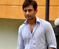 Popular sleuth Kiriti Roy to debut on silver screen