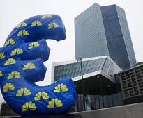 Paris, Amsterdam Brexit winners as coin toss assigns EU agencies