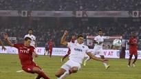 ISL 2016 | NorthEast United FC v/s Delhi Dynamos FC: Live streaming and where to watch in India