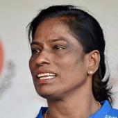 Rio 2016: PT Usha says Tintu Luka, Lalita Babar and Sudha Singh stand a good chance