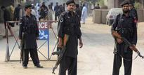 Blast in Mansehra kills four