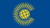 Boris Johnson Admits He Does Not Know What The Commonwealth Flag Looks Like