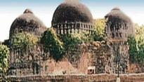 Congress welcomes Supreme Court's decision in Babri Masjid case
