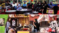 Bigg Boss 11 preview: Shilpa dethroned from kitchen, Vikas lashes out at Priyank, here's all that'll happen tonight!