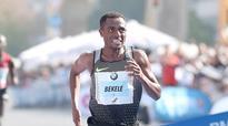 Kenenisa Bekele's Dubai Marathon Record Attempt To Air Live On FloTrack