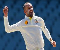 India vs Australia: Nathan Lyons Extra Bounce Was the Big Difference, Says Ian Chappell