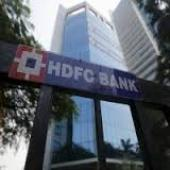 Private Sector lender HDFC Launches SME Bank
