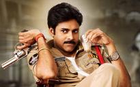 Clash of fans: Telugu star Pawan Kalyan's supporter killed by Jr NTR follower