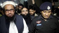 Is Pakistan's action against Hafiz Saeed and his JuD just for show?