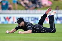Broom stay in team extended after Guptill injury