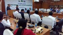 Bhubaneswar Smart City Limited holds pre-tender workshop for Common Payment Card