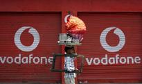 Vodafone to file prospectus for Indian listing in August - sources