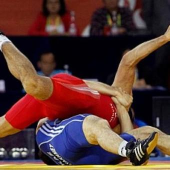 Sports Shorts: Wrestler Sandeep Yadav banned for four years for failing dope test