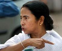 Modi, Kejriwal, Mamata, Jayalalithaa: The emergence of ...