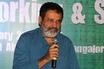 I do not want India to become a digital colony: Mohandas Pai