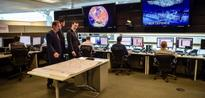 British spy agency GCHQ joins Twitter
