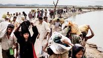India-Myanmar talk on free movement
