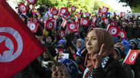 5 Years After Ousting A Dictator, Is Tunisia Backsliding On Human Rights?
