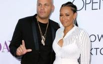 Mel B has 'wiped out' her Spice Girls fortune, LA court told