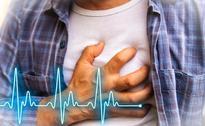 More Danes surviving heart attacks