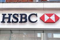 BRIEF-HSBC names new APAC head of international subsidiary banking