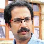 Uddhav Thackeray mocks MNS, Devendra Fadnavis for allowing ADHM release