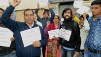 FULL TEXT: Read Supreme Court verdict on Nirbhaya gangrape and murder case upholding death penalty for 4 convicts