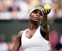 Venus Williams registers another convincing victory in Taiwan Open