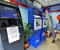 ATM transactions may get costlier as operators seek hike in inter-bank fees