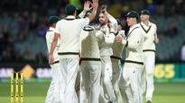 Day-night Test cricket: Adelaide success shows it is here to stay
