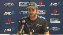Black Caps suffer huge loss with Kane Williamson ruled out of second Indian test