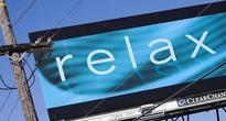 'Spying billboards' trigger calls for investigation