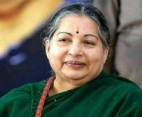 Jayalalithaa appoints minister Mohan as AIADMK organising secretary