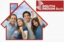 South Indian Bank soars on Q3 results