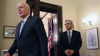 US lawmakers urge probe of Israel killings 7hr