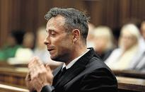 The Big Read: 'Pistorius' self-pity nauseating, he must own up to his deeds'