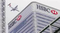 Under the lens: HSBC discloses tax probes in India