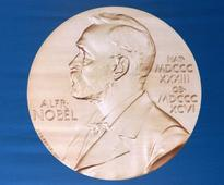 Which institution produces the most Nobel Prize winners?