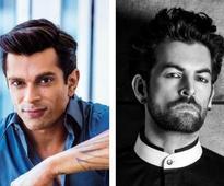 Neil Nitin Mukesh, Karan Singh Grover, Kay Kay Menon to star in thriller film titled Firrkie