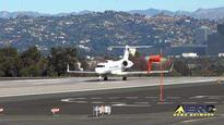 Santa Monica Considers Resolution For Airport Closure