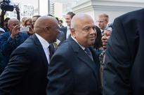 Withdraw the charges, Gordhan invites NPA