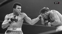 Muhammad Ali remembered as 'The Greatest' to fans