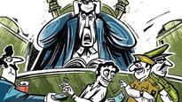 Graft: Delhi High Court sets aside spl judge's bail cancellation order