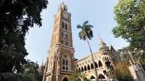 Mumbai University fails to apply for NAAC accreditation