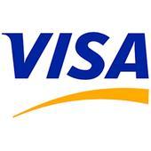 Walmart Canada Expands Visa Ban