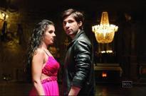 'Rhythm' is Bollywood's first film to be shot in a Polish salt mine