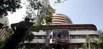 Bombay Stock Exchange launches broad-based Islamic index